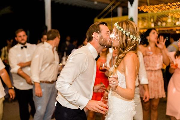 elegant-summer-wedding-corfu_21
