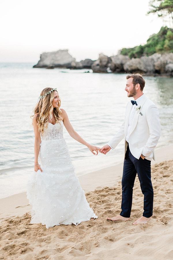 elegant-summer-wedding-corfu_23