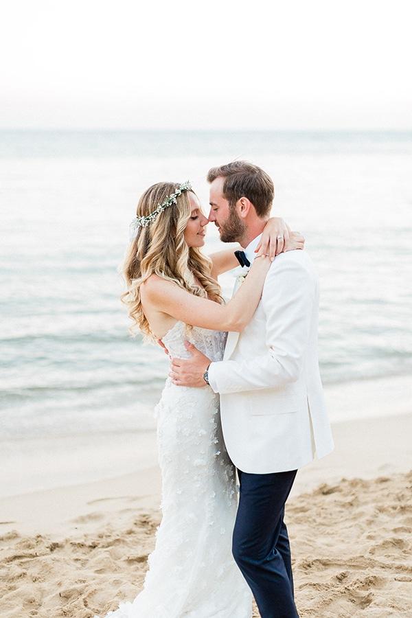 elegant-summer-wedding-corfu_24