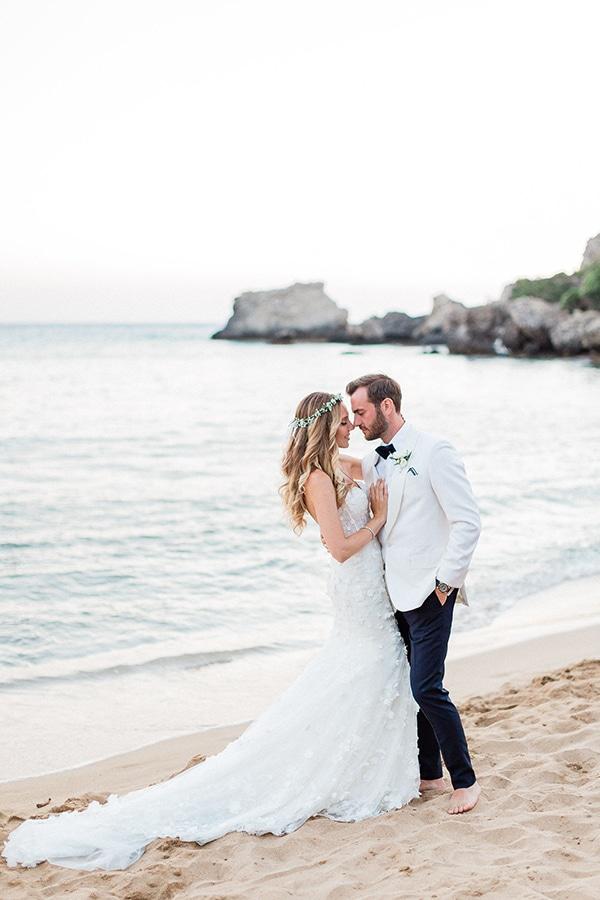 elegant-summer-wedding-corfu_25
