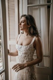 Elena Soulioti