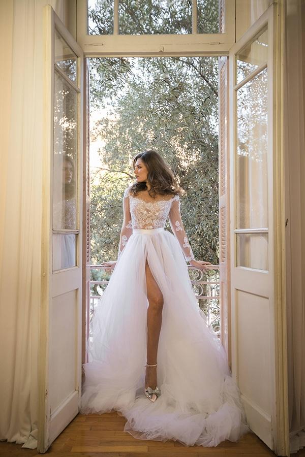 flowy-wedding-dresses-elena-soulioti_05