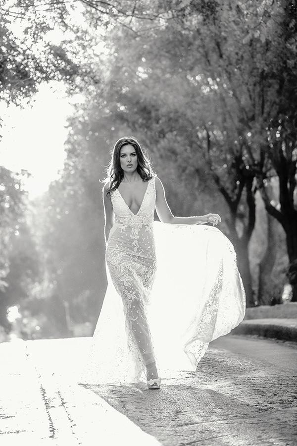 flowy-wedding-dresses-elena-soulioti_07