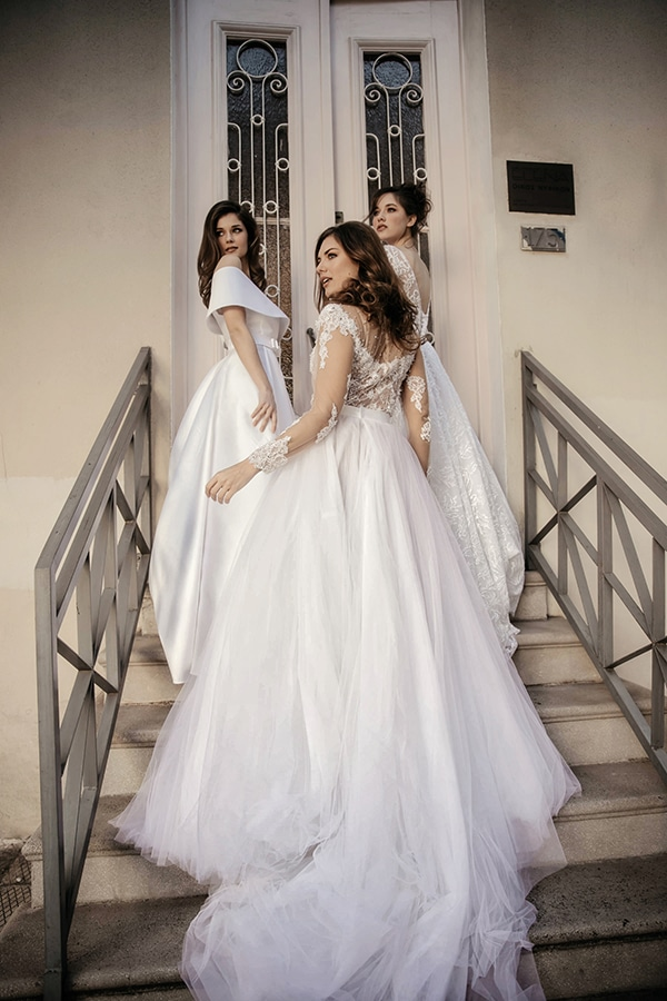 flowy-wedding-dresses-elena-soulioti_08