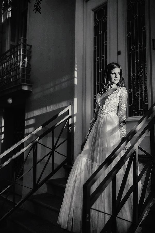 flowy-wedding-dresses-elena-soulioti_10