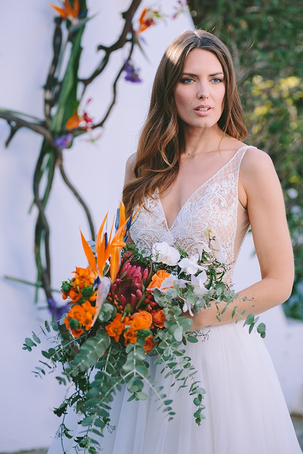 ideas-stylish-tropical-wedding_01