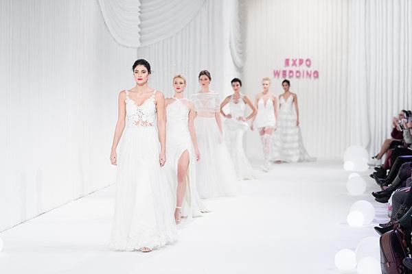 impressive-bridal-show-alkmini-atelier_01