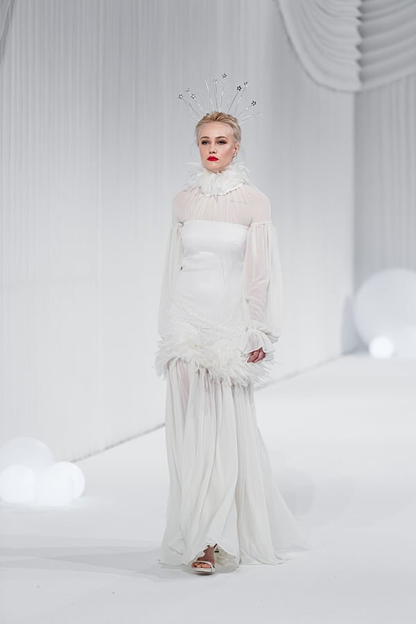 impressive-bridal-show-alkmini-atelier_09
