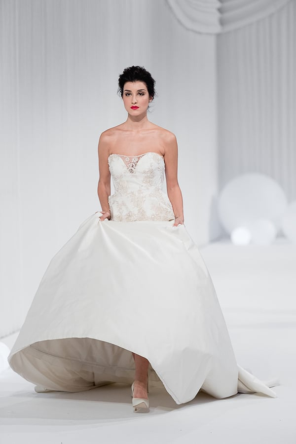 impressive-bridal-show-alkmini-atelier_11
