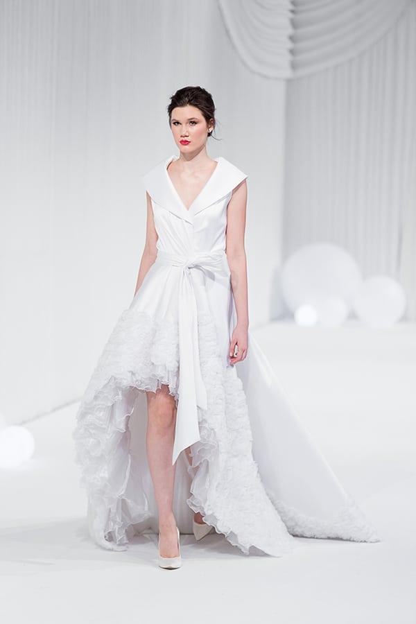 impressive-bridal-show-alkmini-atelier_14