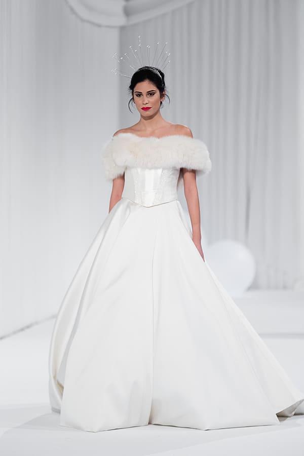 impressive-bridal-show-alkmini-atelier_15