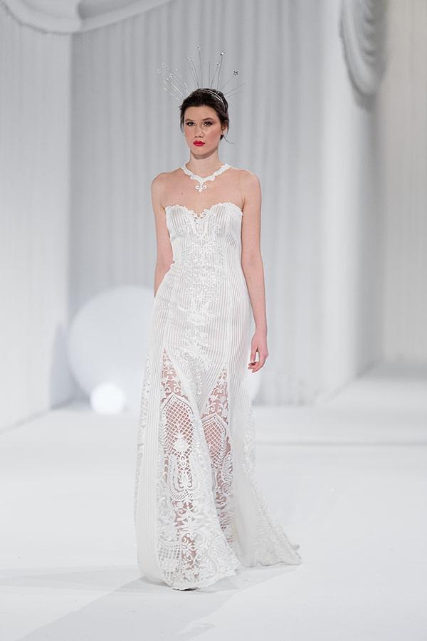 impressive-bridal-show-alkmini-atelier_17