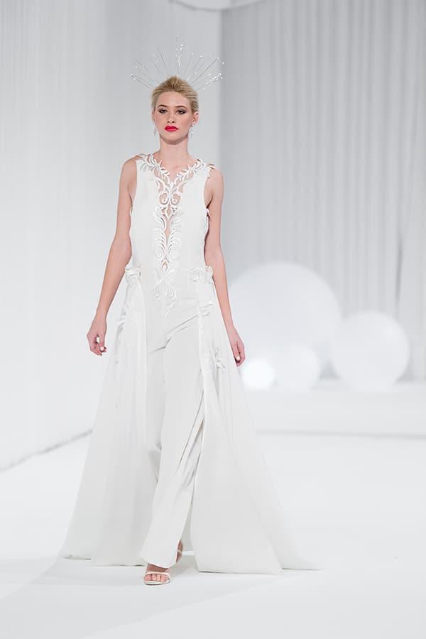 impressive-bridal-show-alkmini-atelier_18