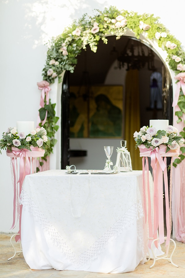 lovely-wedding-pastel-colors_18