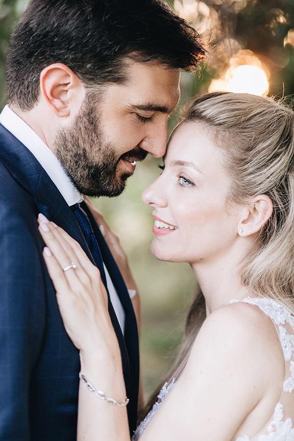 romantic-chic-wedding-pastel-hues_03