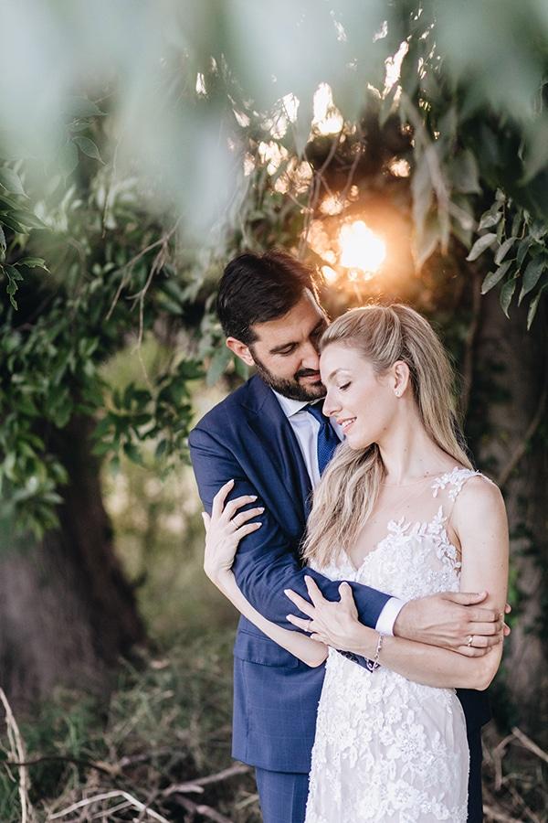 romantic-chic-wedding-pastel-hues_04