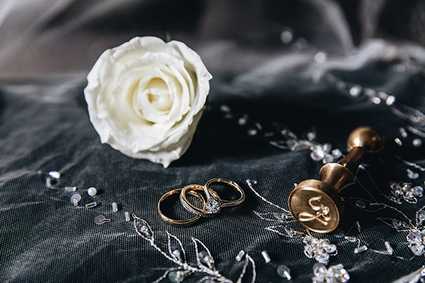 romantic-chic-wedding-pastel-hues_08