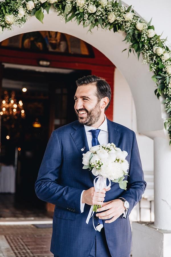 romantic-chic-wedding-pastel-hues_18