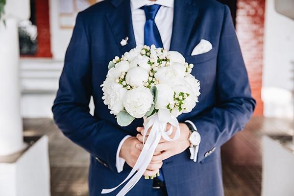 romantic-chic-wedding-pastel-hues_19
