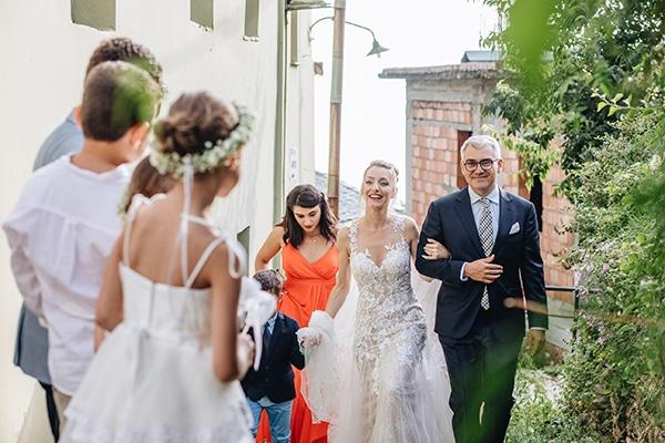 romantic-chic-wedding-pastel-hues_20