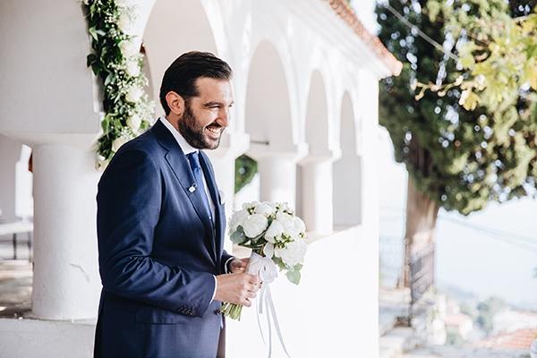 romantic-chic-wedding-pastel-hues_21
