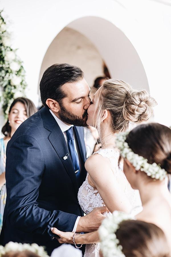 romantic-chic-wedding-pastel-hues_22