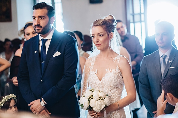 romantic-chic-wedding-pastel-hues_23