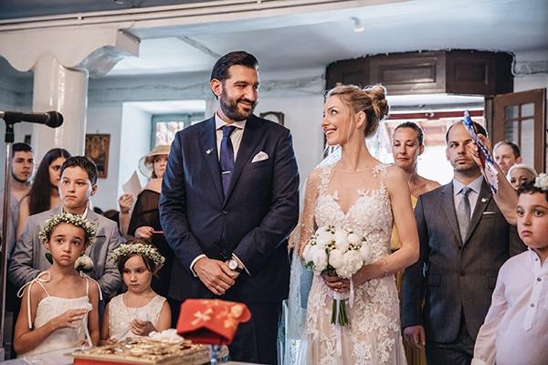 romantic-chic-wedding-pastel-hues_24