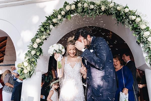romantic-chic-wedding-pastel-hues_25