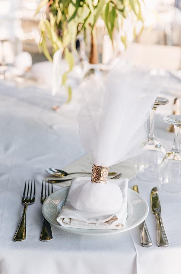 romantic-chic-wedding-pastel-hues_27