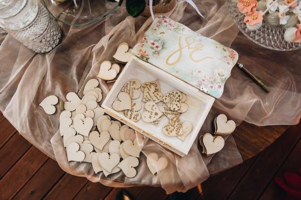 romantic-chic-wedding-pastel-hues_28