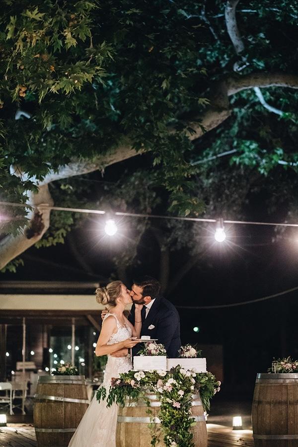 romantic-chic-wedding-pastel-hues_31