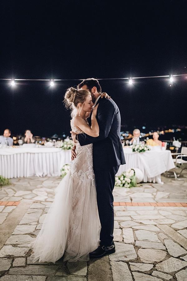 romantic-chic-wedding-pastel-hues_32