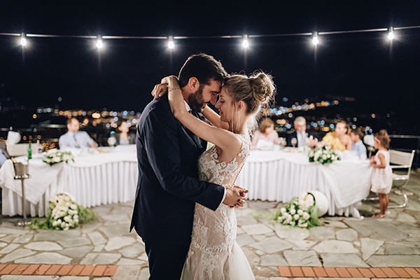 romantic-chic-wedding-pastel-hues_33