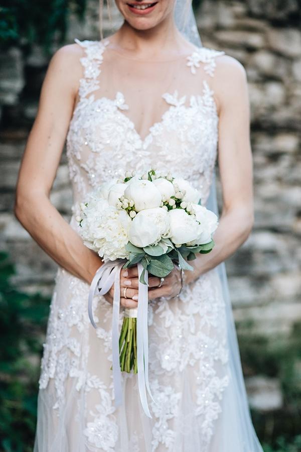 romantic-chic-wedding-pastel-hues_35