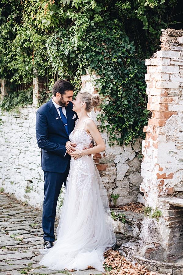 romantic-chic-wedding-pastel-hues_36