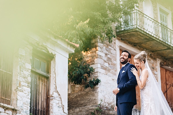romantic-chic-wedding-pastel-hues_37