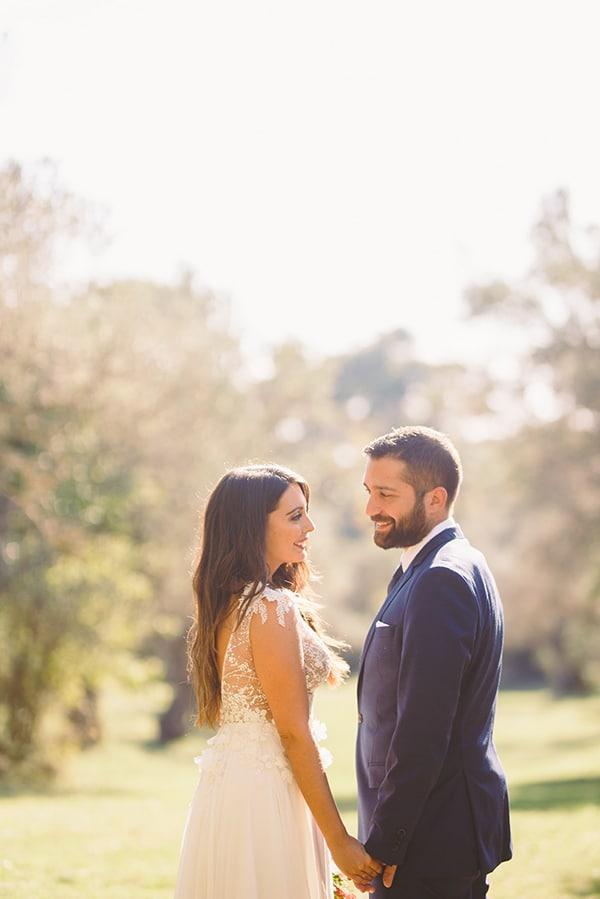 romantic-elegant-wedding-estate_02