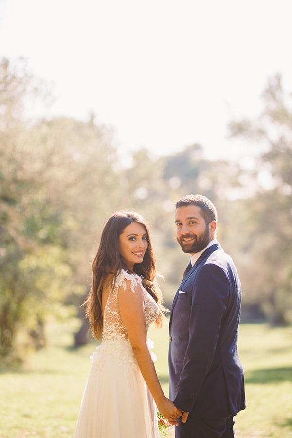 romantic-elegant-wedding-estate_03