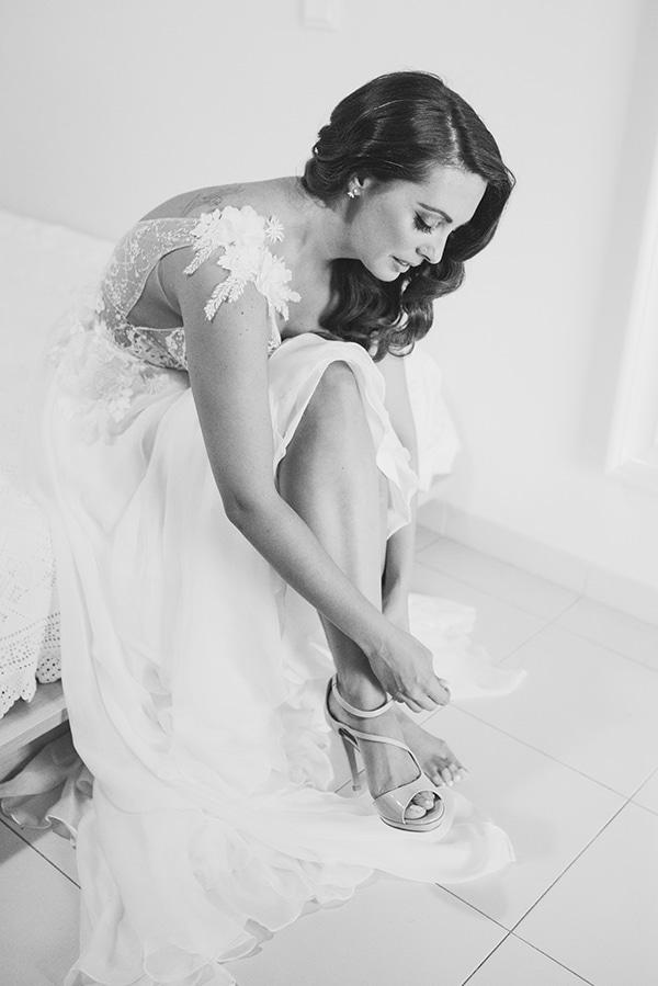 romantic-elegant-wedding-estate_13