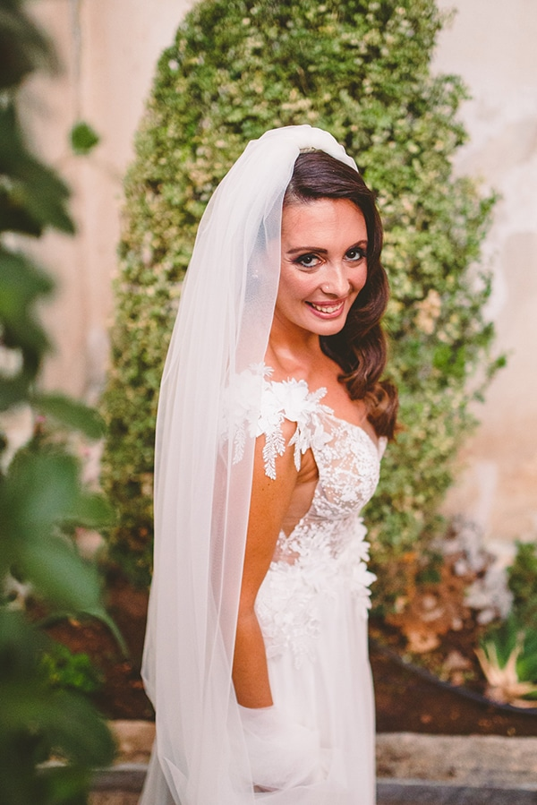 romantic-elegant-wedding-estate_14