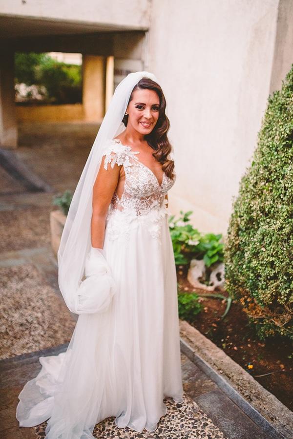 romantic-elegant-wedding-estate_15