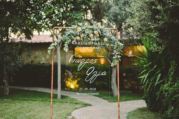 romantic-elegant-wedding-estate_21