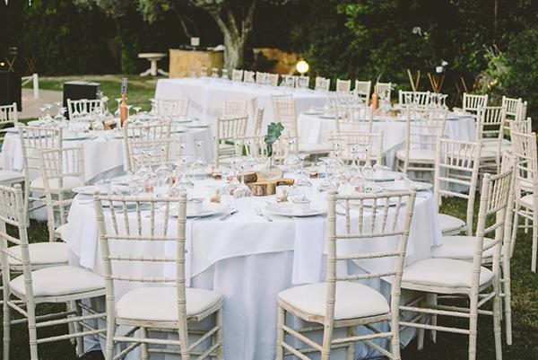 romantic-elegant-wedding-estate_27