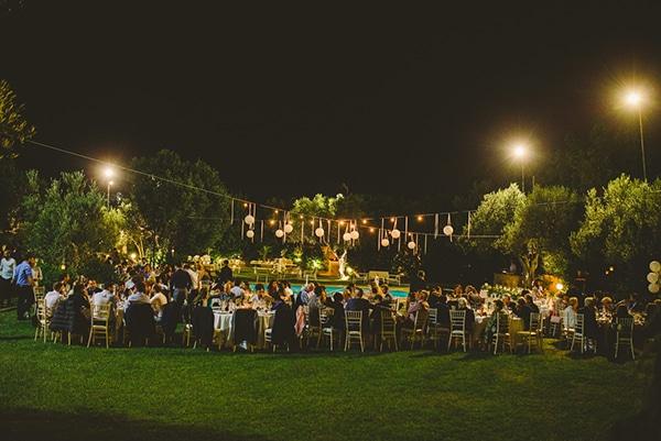 romantic-elegant-wedding-estate_29