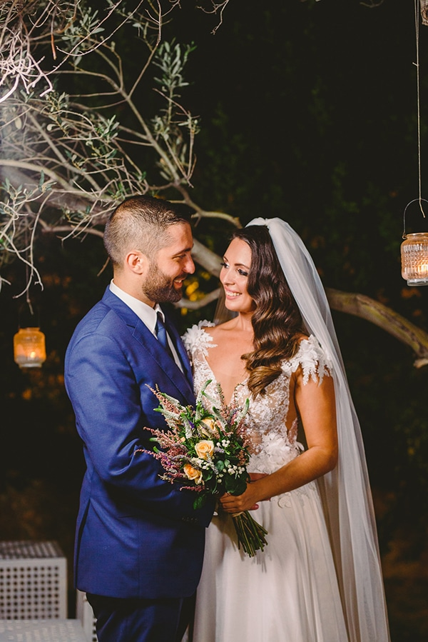 romantic-elegant-wedding-estate_30