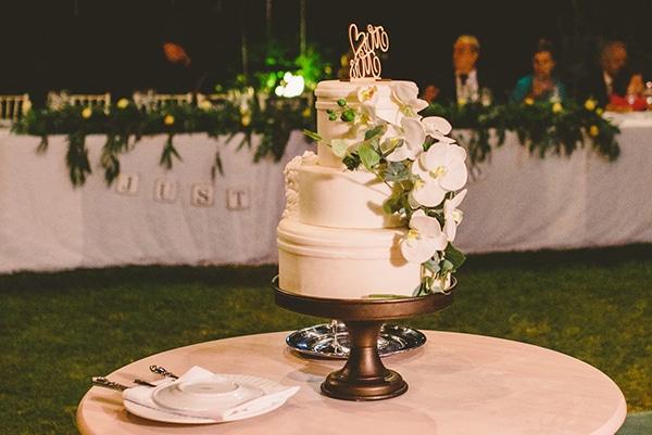romantic-elegant-wedding-estate_31