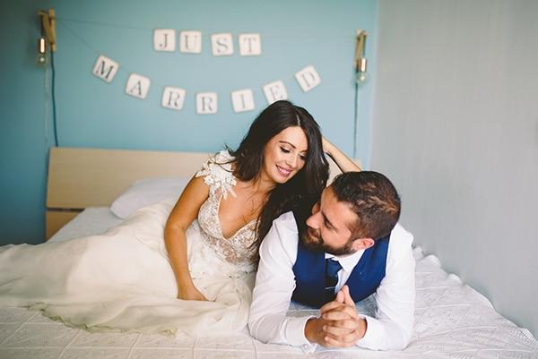 romantic-elegant-wedding-estate_36