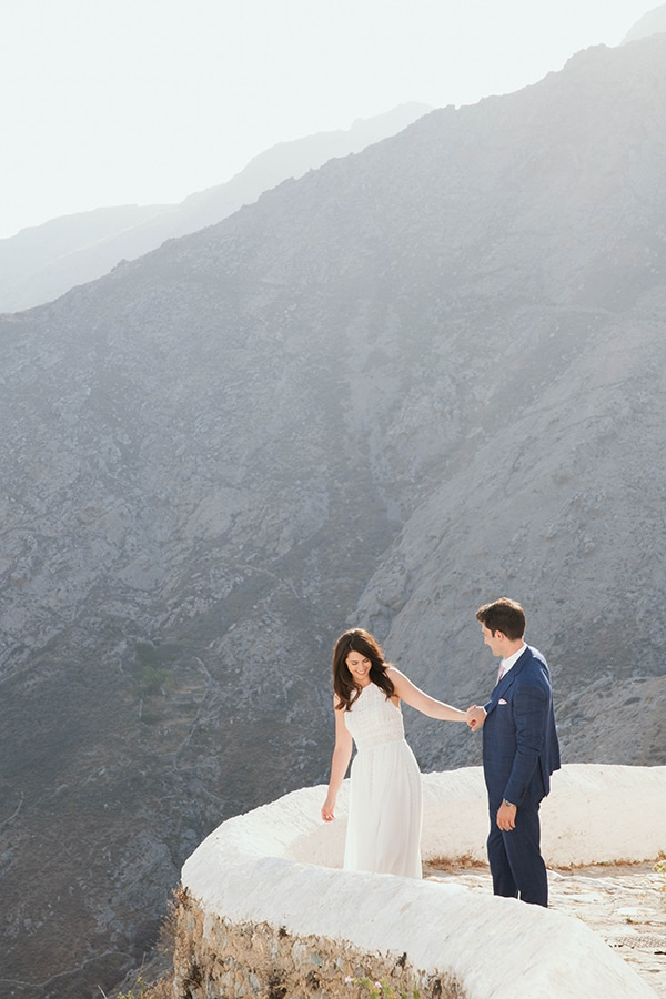 romantic-island-wedding-serifos_03