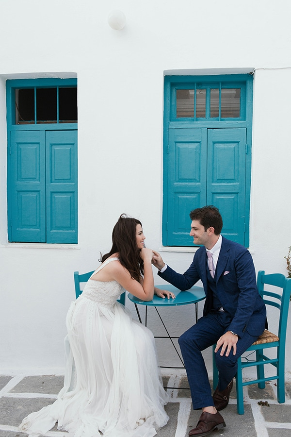romantic-island-wedding-serifos_04